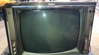 Televisor INTER 336