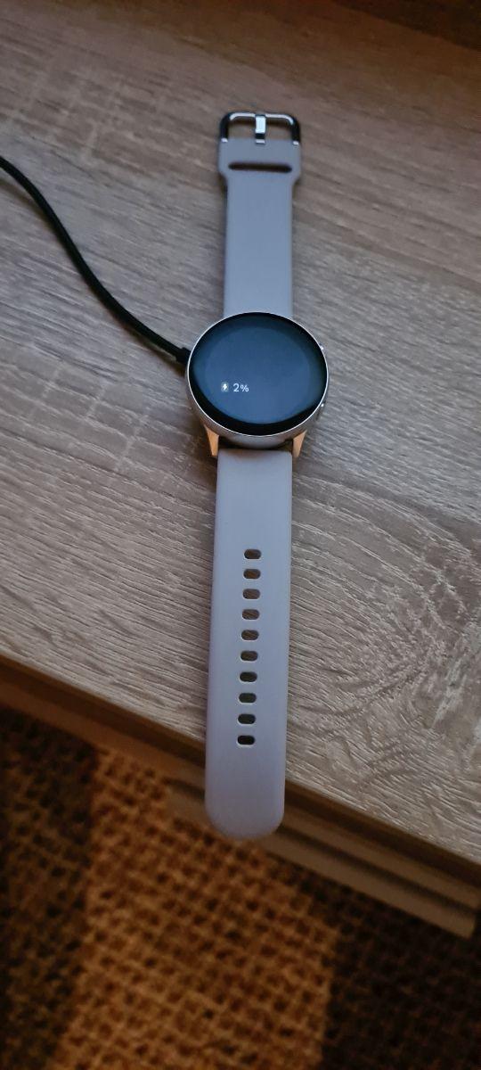 samsung active watch