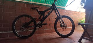 Specialized Bight 3
