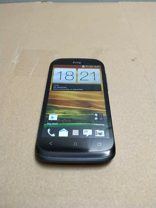 HTC LIBRE TELEFONO MOVIL