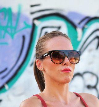 Gafas de sol Polarizadas/UV400CAT3 UNISEX