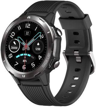 Reloj Inteligente 5ATM
