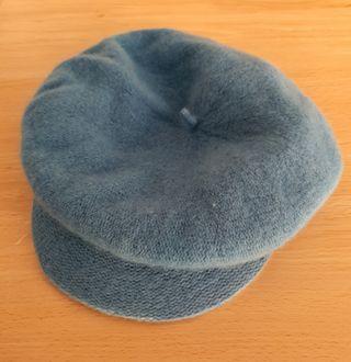 bolsos y sombreros desde 3€