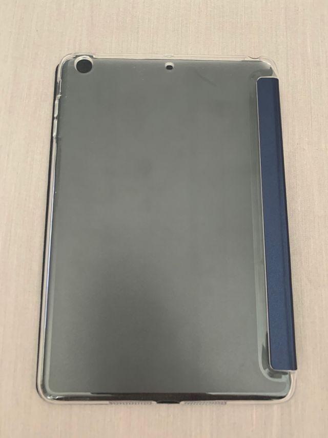 Carcasa iPad mini