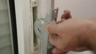 Reparación de persianas, cintas rotas, todo, rápid
