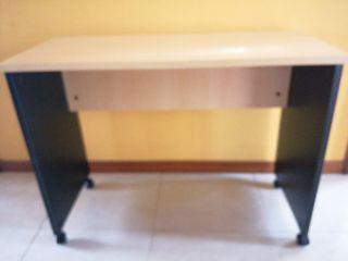 se vende mesa escritorio