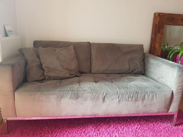 Sofa 3 seats