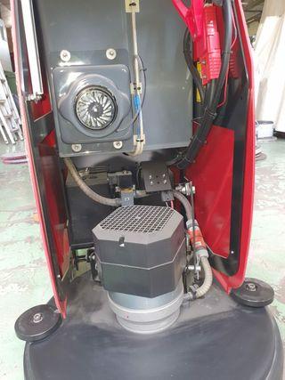 fregadora gansow 40b 53