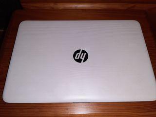 Portatil HP 15-ba020ns 1TB AMD A8