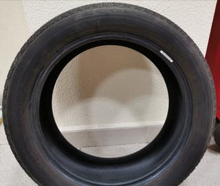Neumático Bridgestone 185/65 R16 83V