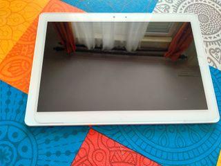 Tablet bq M10