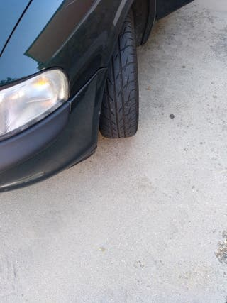 Opel Vectra 1998