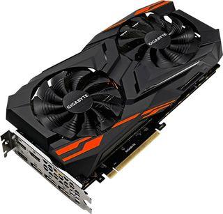 Rx Vega 64 gigabyte gaming oc