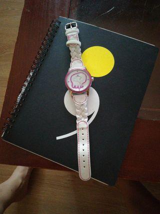 Reloj Blanco viceroy