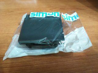 Tecla interruptor-conmutador SIMON 82010-38