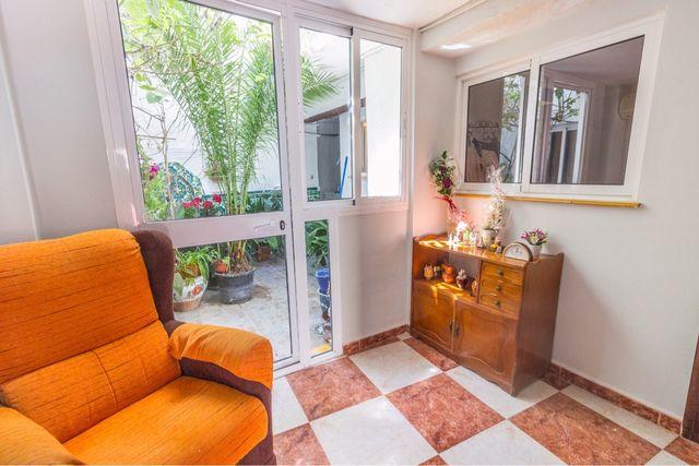 Casa en venta (Cártama, Málaga)
