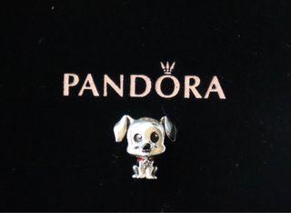 Charm Disney Pandora 101 dalmatas