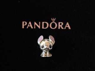 Charm Pandora Disney Stitch