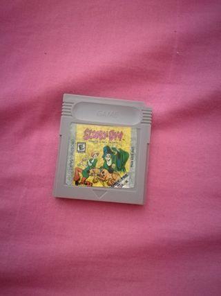 Scooby-Doo! Original