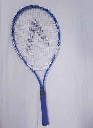 Raqueta de tenis niño / kid's