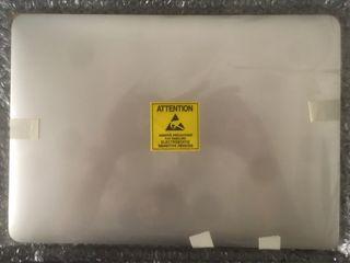 Pantalla nueva MacBook Air A1466