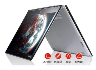 Portátil I5 Lenovo Yoga