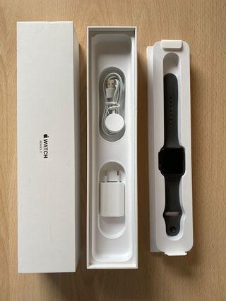 Apple Watch serie 3 GPS 42mm