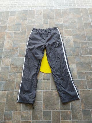 Pantalon hombre chandal - NIKE - Talla M