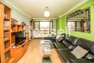 Piso de 93m² en Calle del Molino, 31587 Mendavia (