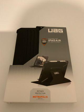Funda UAG iPad Pro 10,5