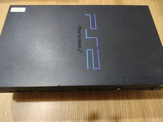 PlayStation 1 y 2