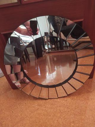 Espejo 50cm