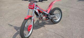 Gas Gas JTX 250