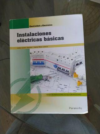 llibres electronica