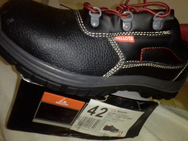 nueva bota seguridad bellota-42