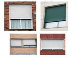 Reparación de persianas, servicio rápido y eficaz