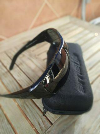 Gafas de sol Arnette Polarizadas