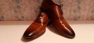 Zapatos hombre talla42