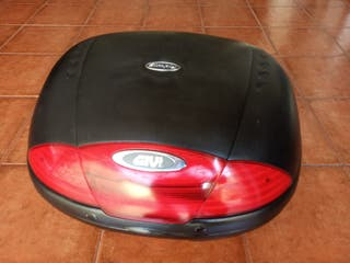 Baul Givi E 450