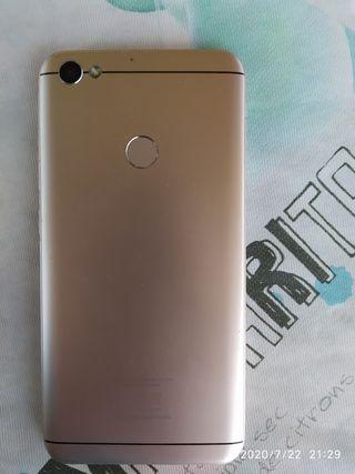 Xiaomi Redmi 5 A Prime