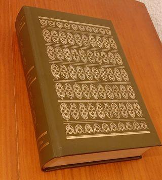 """libro . """" el origen de las especies"""" Darwin"""
