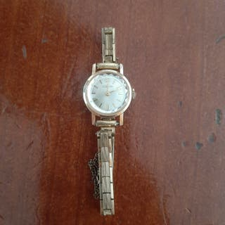 Reloj Citizen 61051 Caballero