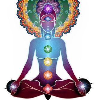 Masaje Tantra energético