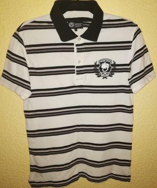 Polo Wrung vintage