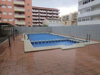 Apartamento en venta en Daimús