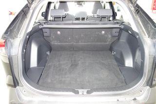 TOYOTA RAV4 2.5 VVT-I 160KW ADVANCE AUTO 218 5P