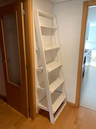 Estantería en escalera Taylor Room