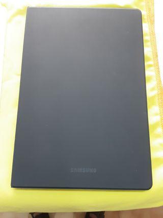 Funda original Book Cover Galaxy Tab S6 LITE