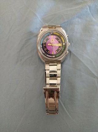 Reloj Orient SK nuevo
