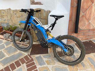 Bultaco Brincó R